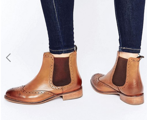 Brogue Chelsea Boots.png
