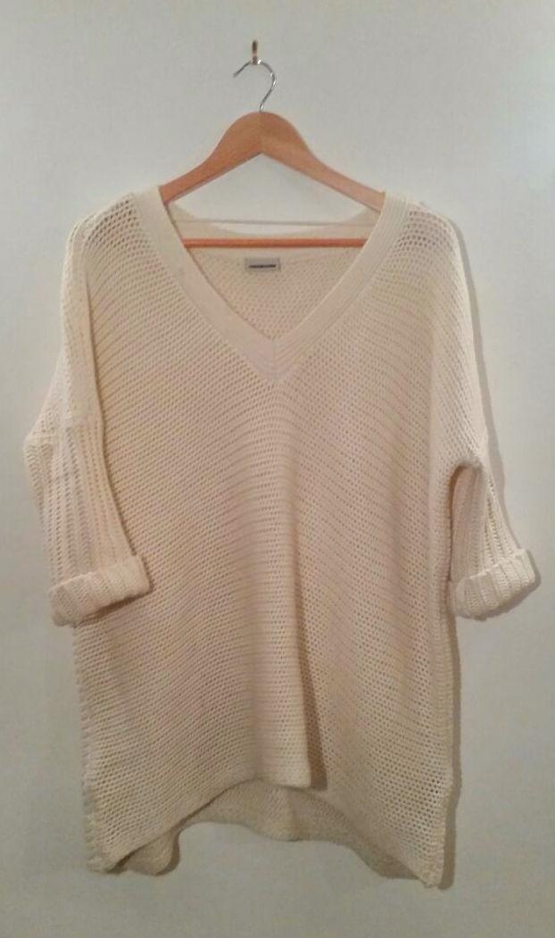 chunky-knit-asos