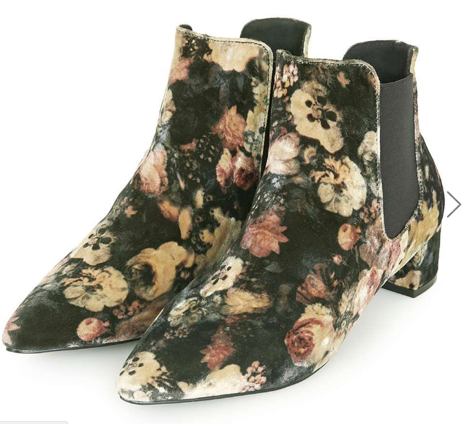 floral chelsea boots.png