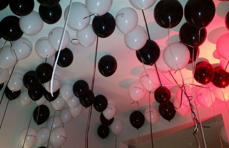 moxyballoons